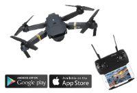 DroneX Pro affiliate program