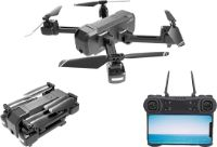 Tactic AIR Drone affiliate network