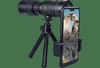 ZoomShot Pro affiliate program